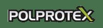 polprotex logo